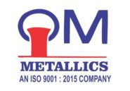 Om Metallics